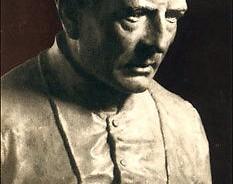 Okružnica za svete duhovne vježbe prema Pravilima, 1848. – sluge Božjega Ivana Merlinija