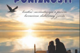 ŠKOLA PONIZNOSTI – priprava za Božić