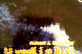 U vodi i u krvi