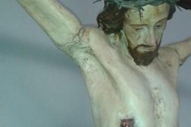 KRUNICA KRVI KRISTOVE