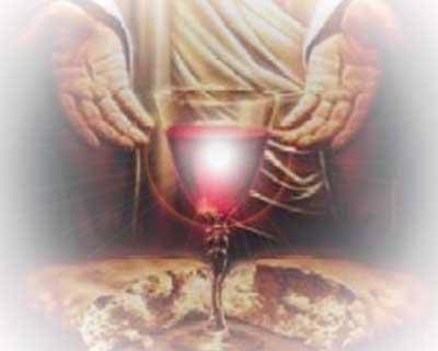 1. srpanj: svetkovina Krvi Kristove