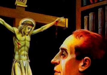 Sluga Božji Ivan Merlini, CPPS