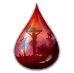 Misionar Krvi Kristove od Pape imenovan Misionarom milosrđa