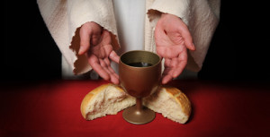 Pobožnost Predragocjenoj Krvi, oružje za naše vrijeme – sv. Gašpar del Bufalo