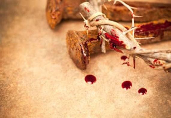 9. srpanj: Protuotrov Predragocjene Krvi