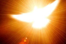 Dijete sam Božje: bit ću s Njime u vječnosti…