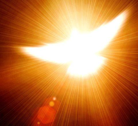 19. srpanj: Smisao blagdana Duhova