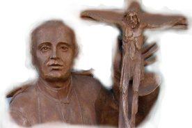 Proslavili smo svetkovinu sv. Gašpara del Bufalo, 21.10.