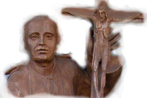 """""""Čestitke pod borom""""  – Prozorje (6.1.2018.)"""