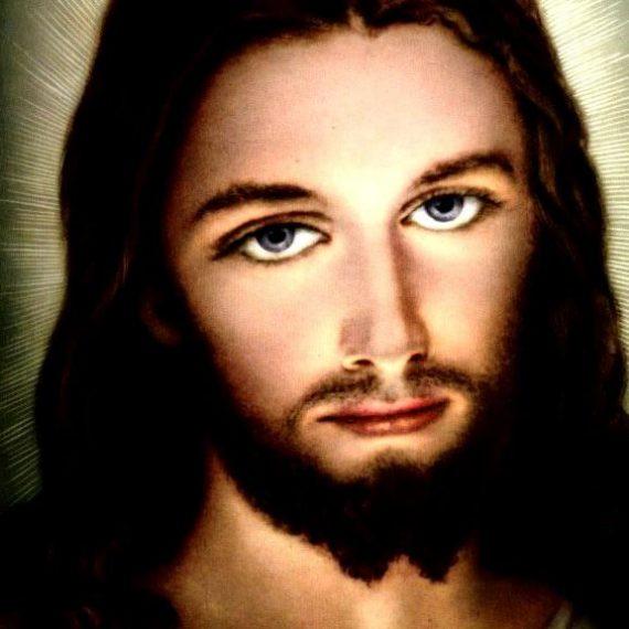 Imaš li hrabrosti susresti se s Isusom…?