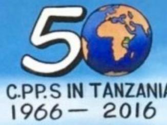 tanzanija-50