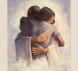 Pozvani na opraštanje…