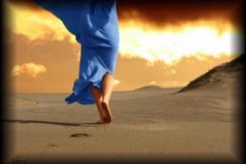 Svaki trenutak može biti korak bliže Bogu