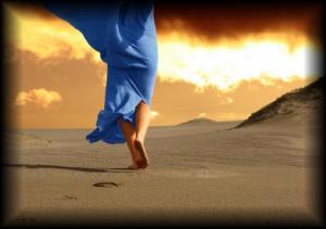Tražim Božju volju, a ipak radim po svome…