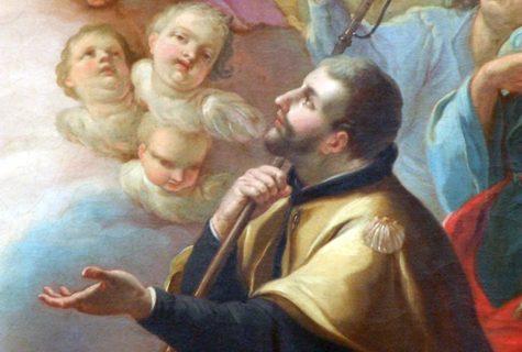 Na današnji dan: Blagdan sv. Franje Ksaverskog