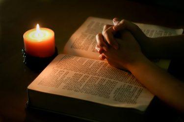 Evanđeoski nauk, njegove zapovijedi i odredbe vrijede i danas…