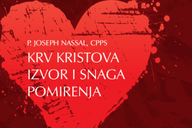 USKORO: Duhovna obnova u Prozorju, 21.-23. rujna 2018.