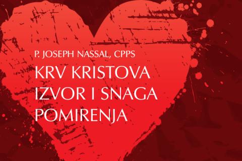 Osvrt s duhovne obnove u Prozorju (21.-23. rujna 2018.)