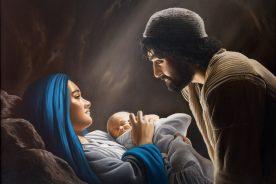 Vjeran i ustrajan u svom pozivu…