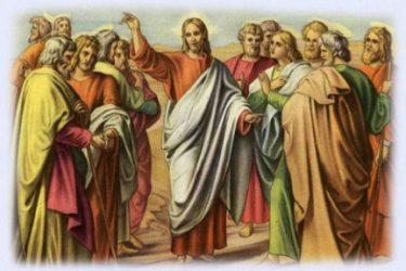 Svim srcem činiti Kristovo Dobro