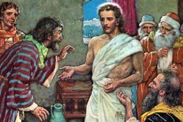 On im i dalje vjeruje….
