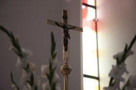 21. studenog 2019. molitveni program neće biti u Zagrebu nego u Prozorju