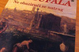 Životopis sv. Gašpara del Bufala – Ne obazirući se natrag