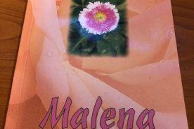 Malena (knjiga)