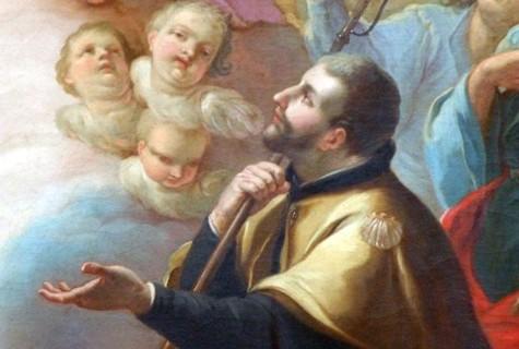 3.12. blagdan sv. Franje Ksaverskoga – potpuni oprost