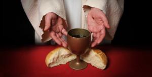 Svakog 21. u mj. molitveni program u Prozorju