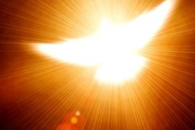 Poslušnost nadahnućima Duha Svetoga