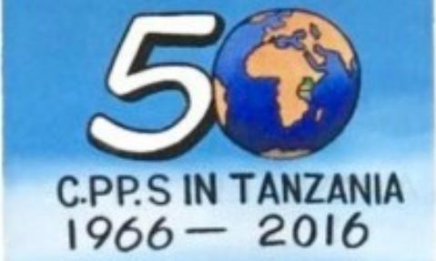 Zlatni jubilej Misionara Krvi Kristove u Tanzaniji