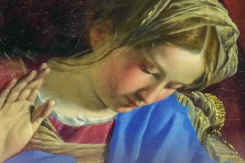 Duhovna obnova za ZKK, 11-13.05.2018., Prozorje