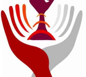 Zajednica Krvi Kristove – opis i povijest