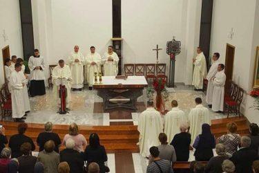 Proslavljena svetkovina sv. Gašpara