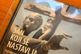 CD – San koji se nastavlja