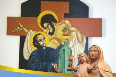 Svetkovina sv. Gašpara del Bufala, 21. listopada
